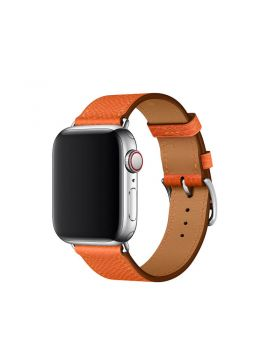 Retro Genuine Leather Bands For Apple Watch Series 5/4/3/2/1