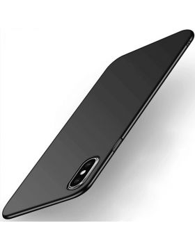 Ultra-Thin Protective Case For iPhone Xs & Xs Max & XR